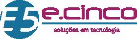 ECinco Tecnologia - Criação de sites e sistemas online
